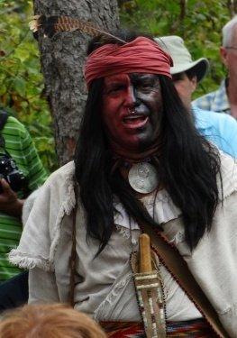 AA Tecumseh downsized - Copy