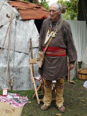 AB Encampment (6)