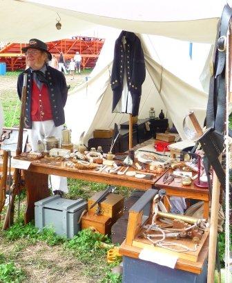 AB Encampment (8)