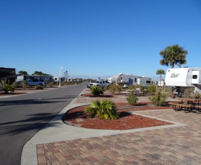 Destin West RV Resort (1)
