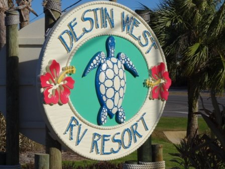 Destin West RV Resort DS(3)