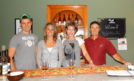 Early Acres Winery (14)