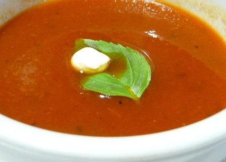 F Chatham Kent Table 2013 (8) soup