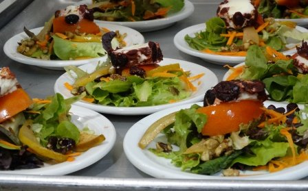 GA Chatham Kent Table 2013 (100) salad