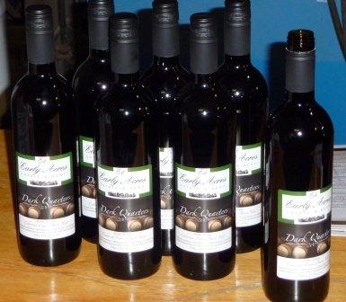 HA Chatham Kent Table 2013 (22) wine