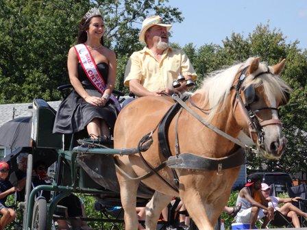 Miss Western Ontario (1)RS